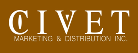 Civet Marketing & Distribution